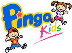 Pingo Kids